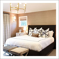 portfolio-bedroom
