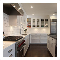 portfolio-kitchen